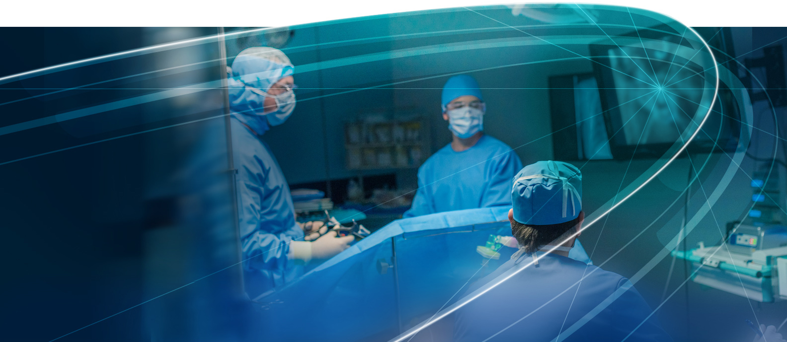 Real-Time Margin Measurement for Precision Cancer Surgery